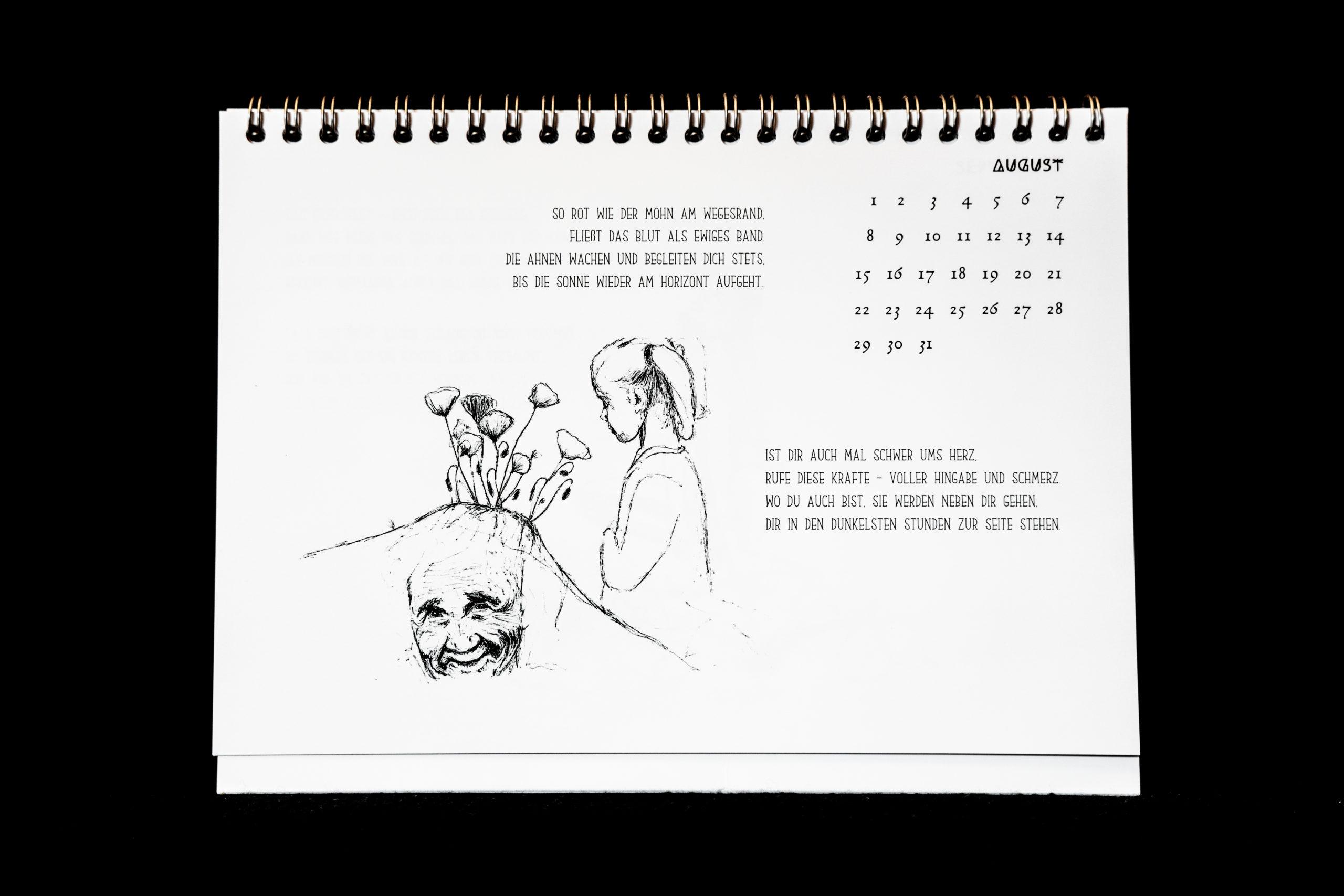 Kalender+Cara-10