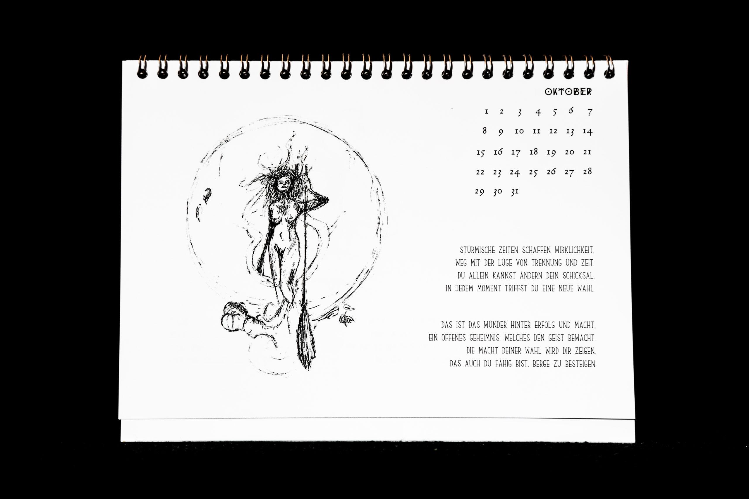 Kalender+Cara-12