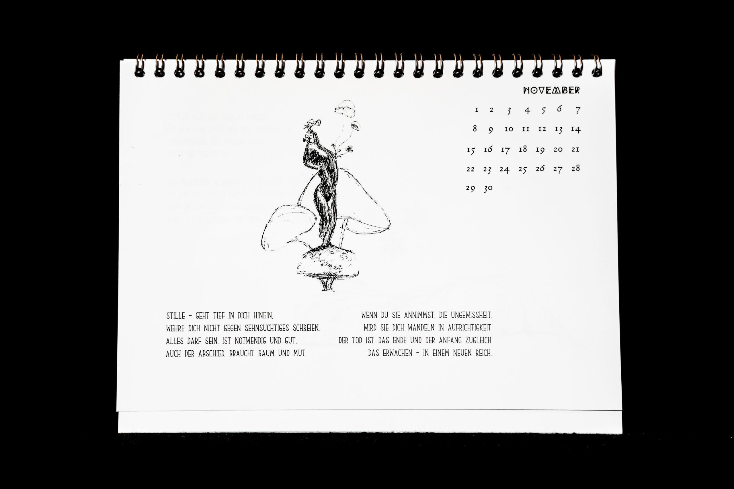 Kalender+Cara-13