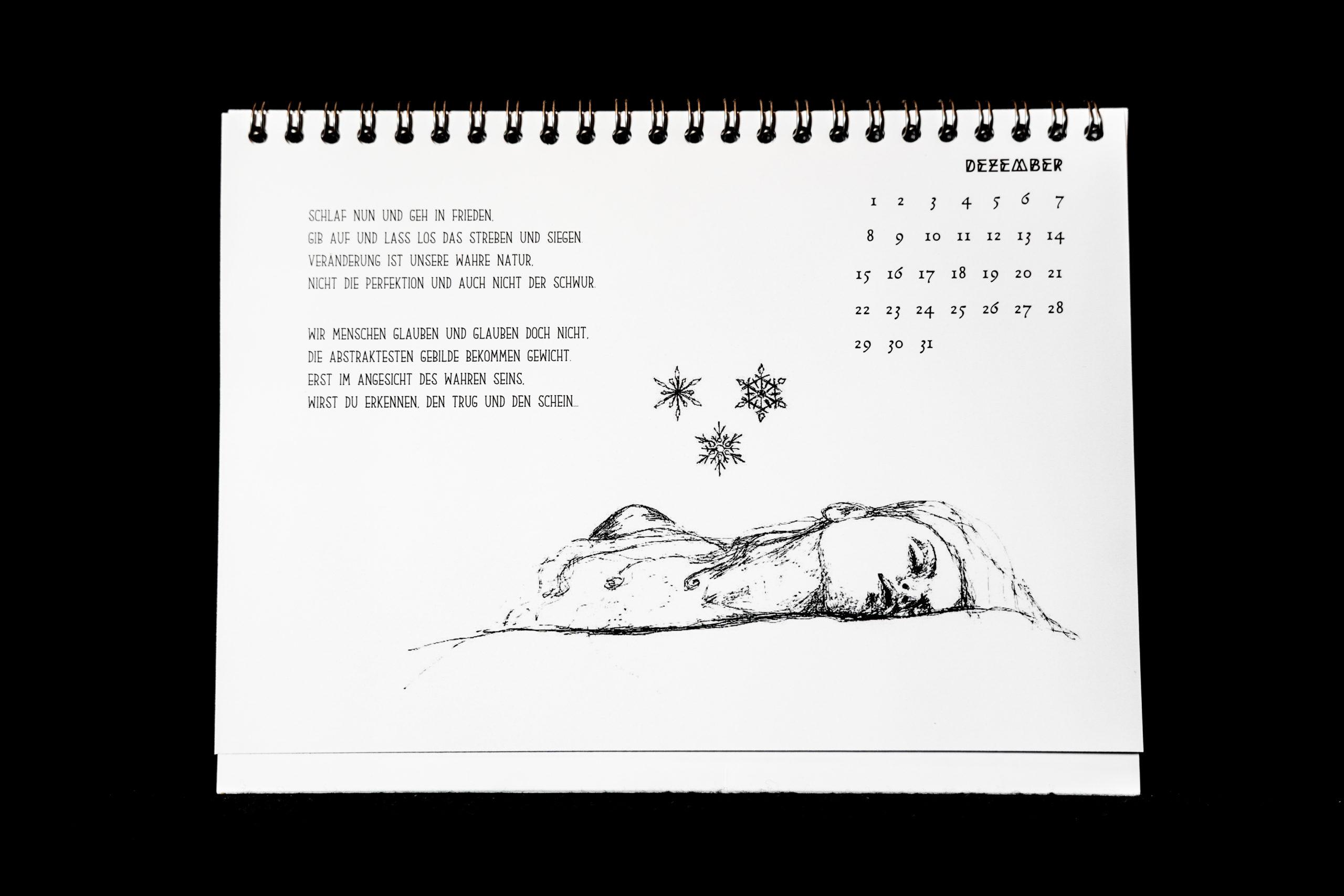 Kalender+Cara-14
