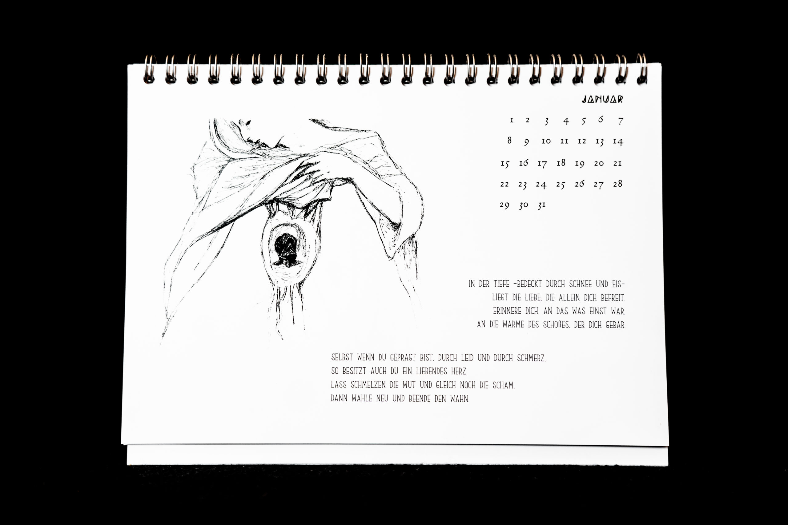 Kalender+Cara-3