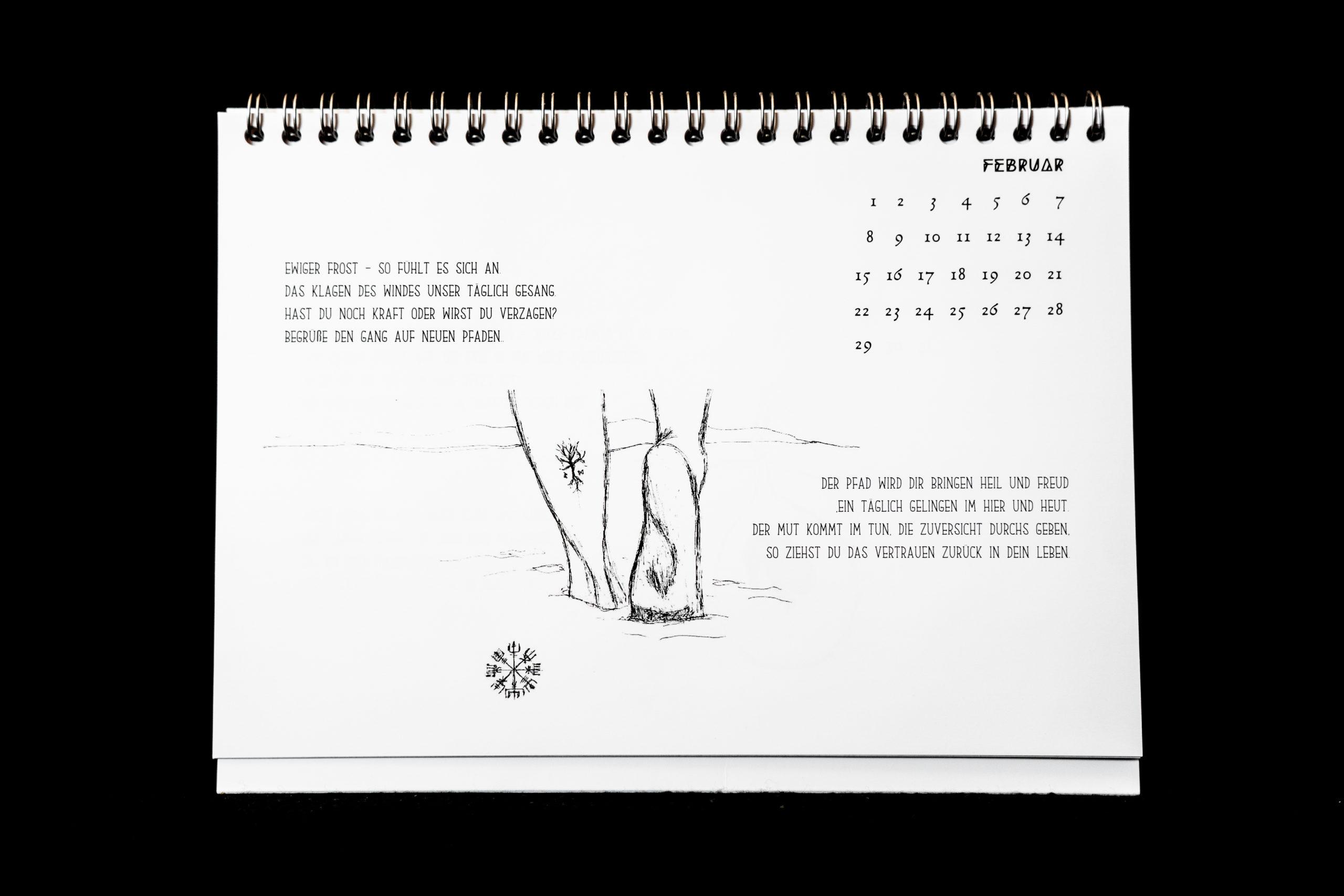 Kalender+Cara-4