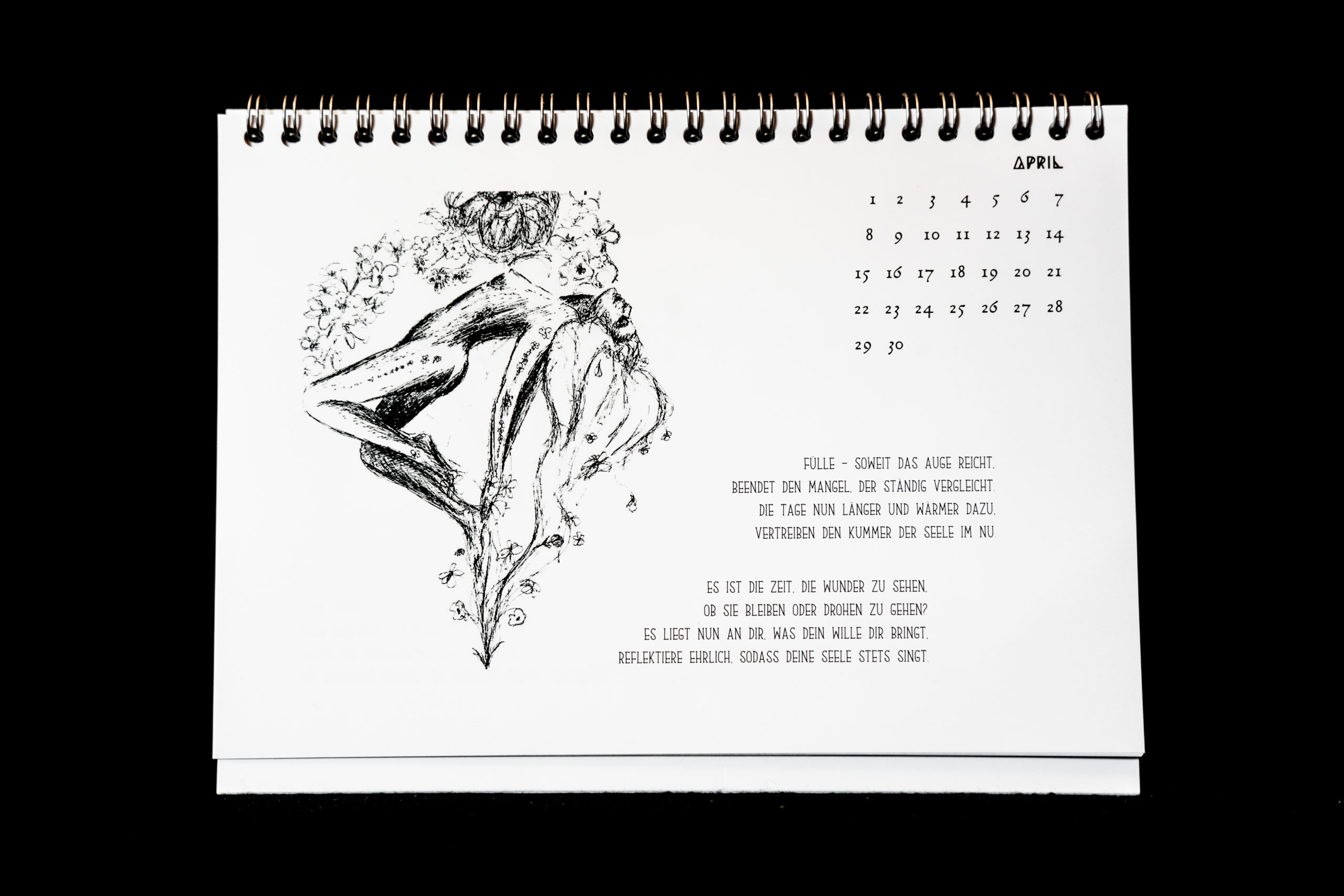 Kalender+Cara-6