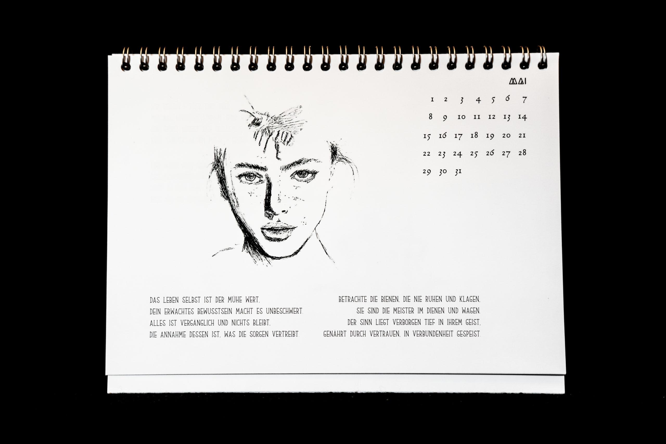 Kalender+Cara-7