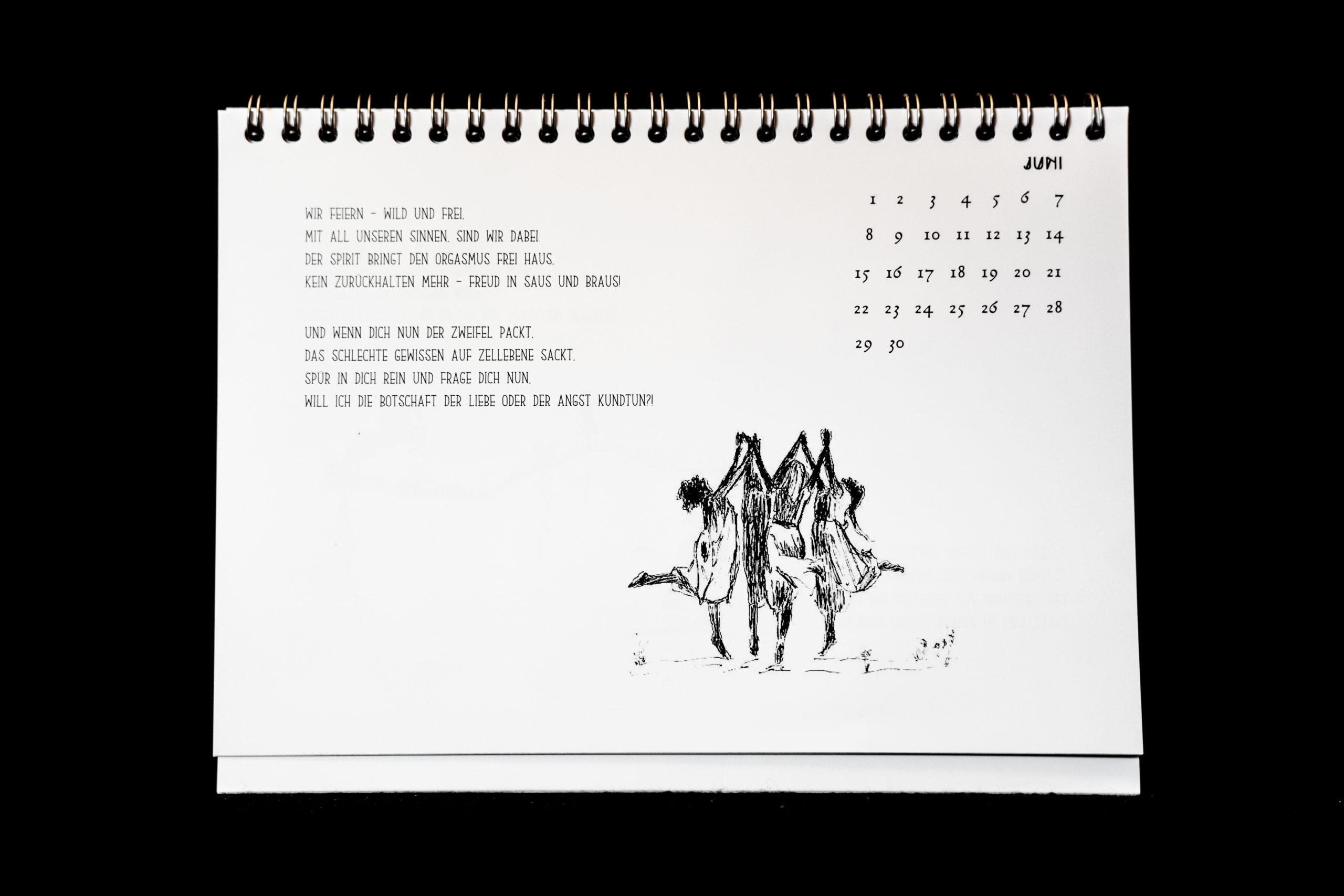 Kalender+Cara-8