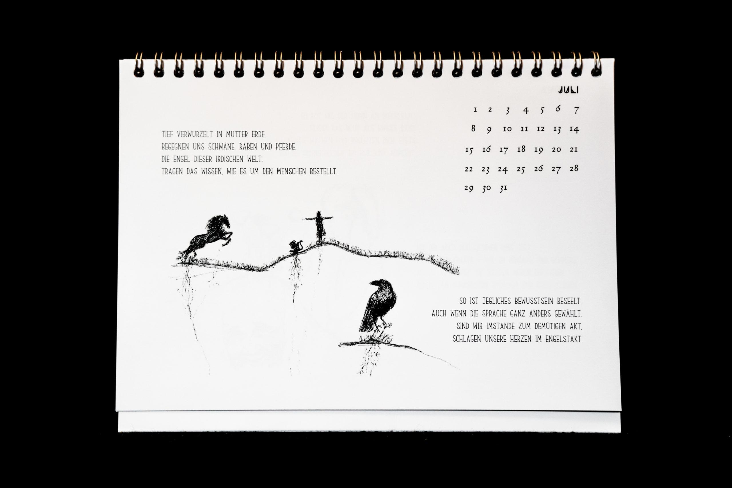 Kalender+Cara-9
